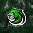 Miraj Ahmad avatar image