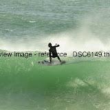 _DSC6149.thumb.jpg