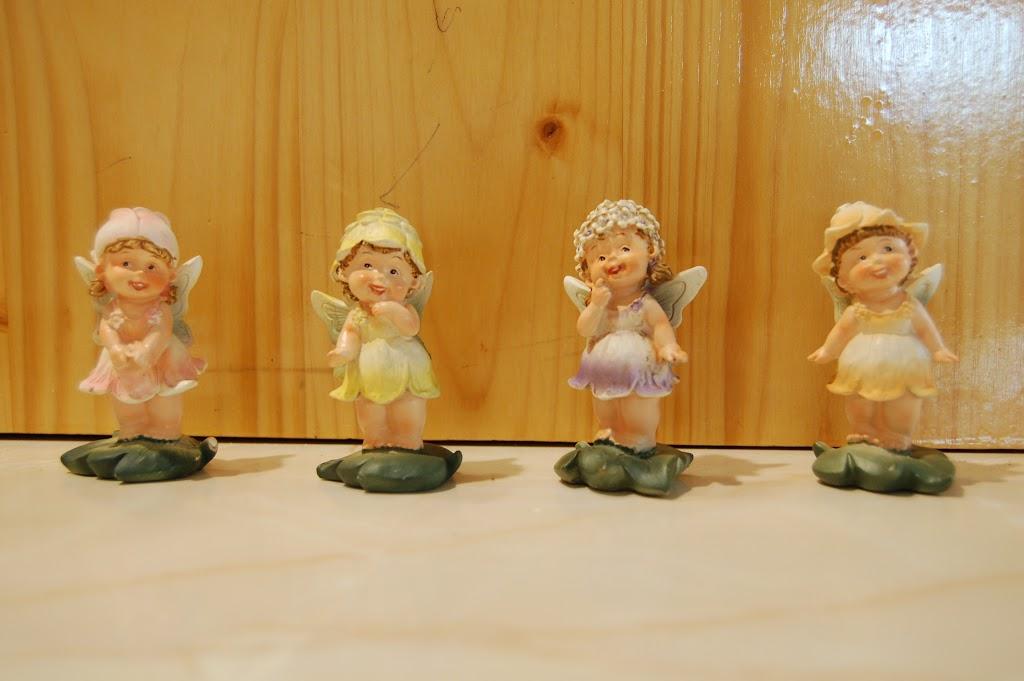 figurines-fees-petites-filles-afi.JPG