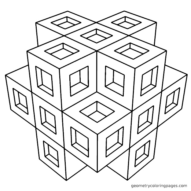 Cool Design Coloring Pages To Print With Iarlobjt