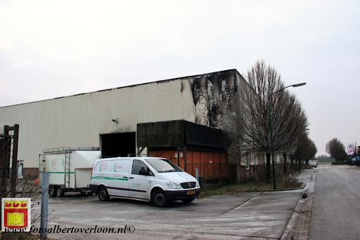 Uitslaande brand De Oude Molen Overloon 22-02-2013 (37).JPG