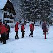 Zimski tečaj 2012 - IMG_8595.JPG