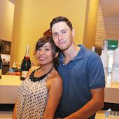 event phuket Meet and Greet with DJ Paul Oakenfold at XANA Beach Club 014.JPG