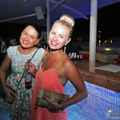event phuket Meet and Greet with DJ Paul Oakenfold at XANA Beach Club 071.JPG