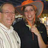 2009 Koninginnedag - IMG_0477-1.JPG