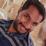 Vasant Avasare's profile photo