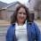 Cheryl Campbell's profile photo