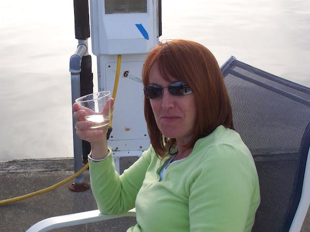 2009 SYC Girlz Cruize - 100_7420.jpg