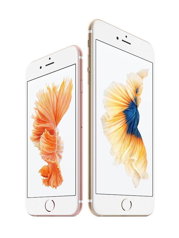 https://lh3.googleusercontent.com/-aIxYb-oY38E/VfDb3K7BjTI/AAAAAAAAmDE/XxuQtXzdNVg/s800-Ic42/iPhone6s-2Up-HeroFish-PR-PRINT.jpg