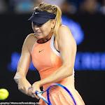 Maria Sharapova - 2016 Australian Open -DSC_4681-2.jpg
