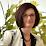 Comino – Kommunikation & Coaching; Inh.: Sylvia Pietzko's profile photo