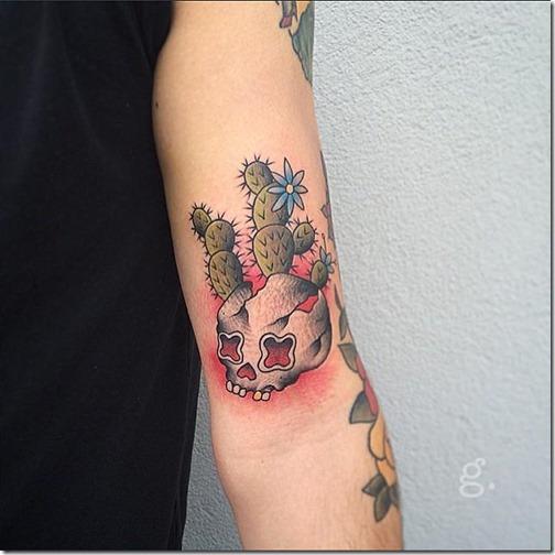 la_calavera_de_un_toque_ms_moderno_al_cactus