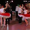 Rock & Roll Dansen dansschool dansles (110).JPG