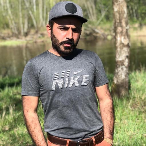 baran baloch