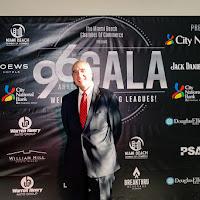 2018-06-02 MBCC Gala-0283