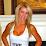 Maria Fisher's profile photo
