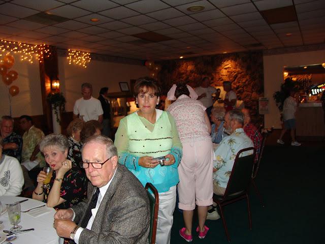 Community Event 2005: Keego Harbor 50th Anniversary - DSC06100.JPG