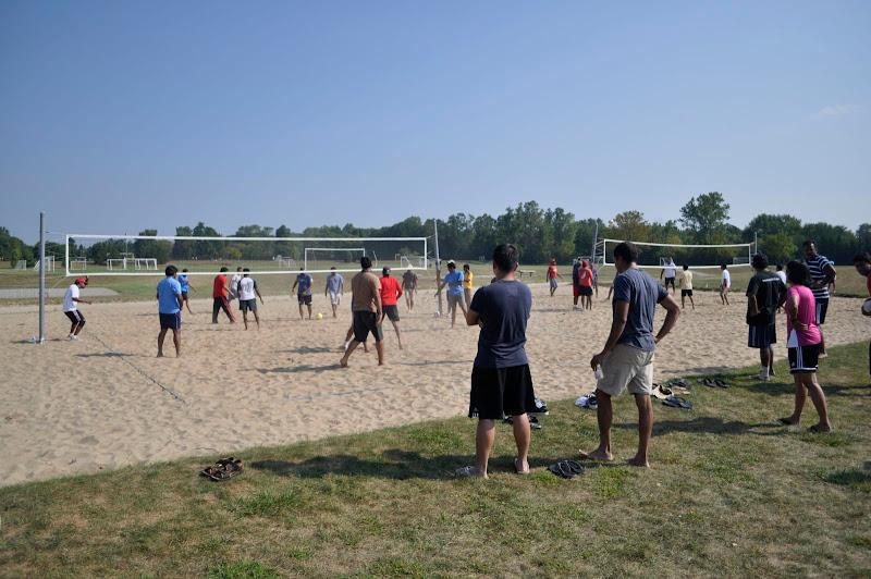 2010 Detroit Volleyball Tournament - 2010TeNADetroitVolleyball%2B218.jpg