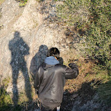 Pioners: Sant Salvador de les Espases - IMG_0487.JPG