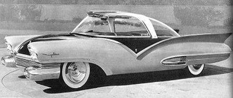 1955_ford_mystere_2