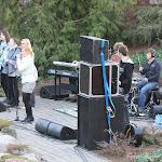 28.04.11 Võluaia Heategevuskonsert - IMG_6424_filt.jpg
