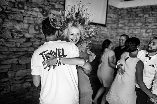 Wedding photographer Petr Wagenknecht (wagenknecht). Photo of 27.07.2020