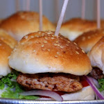 Burger chicken.jpg