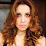 Vanessa Gomes Haiat's profile photo