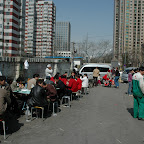 https://lh3.googleusercontent.com/-aJ8aNaTadhQ/T-lChLfb3MI/AAAAAAAAAko/pZ3LmSg42psExYebCeCM_6EPLs3MXiUvACHMYBhgL/s1200/Beijing_258.JPG