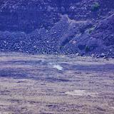 06-20-13 Hawaii Volcanoes National Park - IMGP5224.JPG