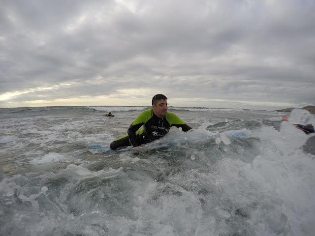 surf-uribe.jpg