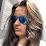 Kseniya Fyodorova's profile photo