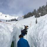 Snow Camp - February 2016 - IMG_4114.JPG