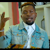 Video | Steve Rnb - Story Yetu | Download