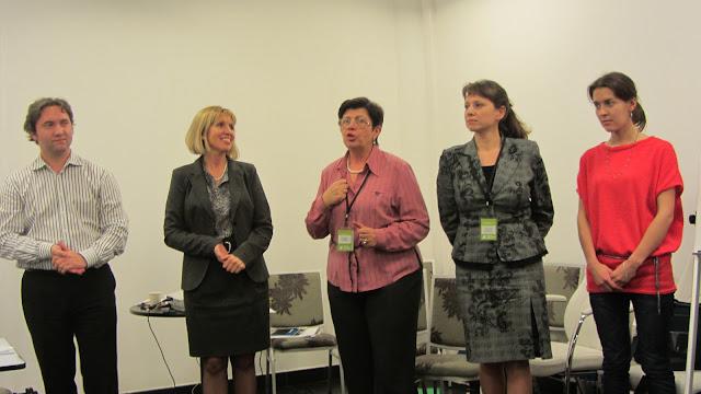 Форум по организационному развитию гражданского общества Украины - 19 - 20 ноября 2012г. - IMG_2864.JPG