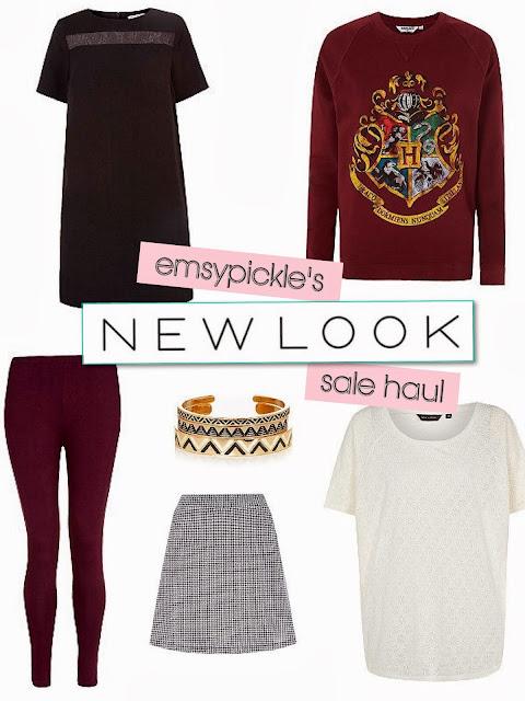 New-Look-Haul