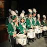 Brewster Veterans Day Concert