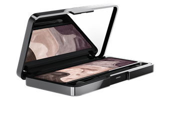 LOV-loviconyx-eyeshadow-contouring-palette-820-p3-os-300dpi_1467301544