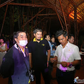 phuket event Hanuman World Phuket A New World of Adventure 069.JPG