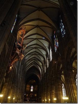 2017.08.22-004 cathédrale