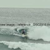 _DSC2316.thumb.jpg