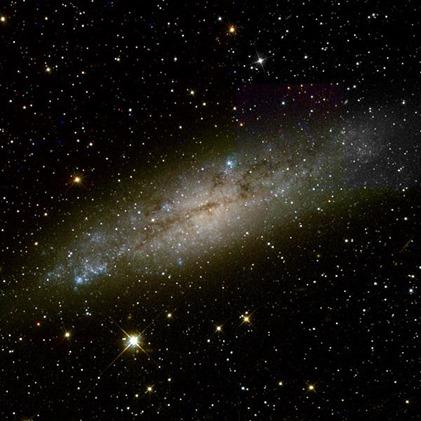NGC 1892