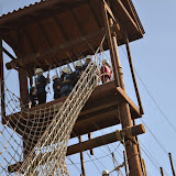 2015RopesCourse