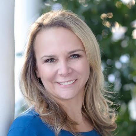 Jennifer Juliano