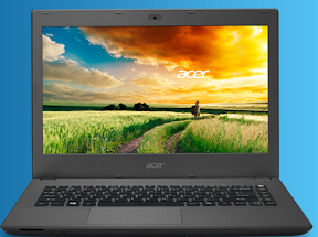 Acer Aspire  E5-473T drivers  download, Acer Aspire  E5-473T drivers  download windows 10 windows 8.1