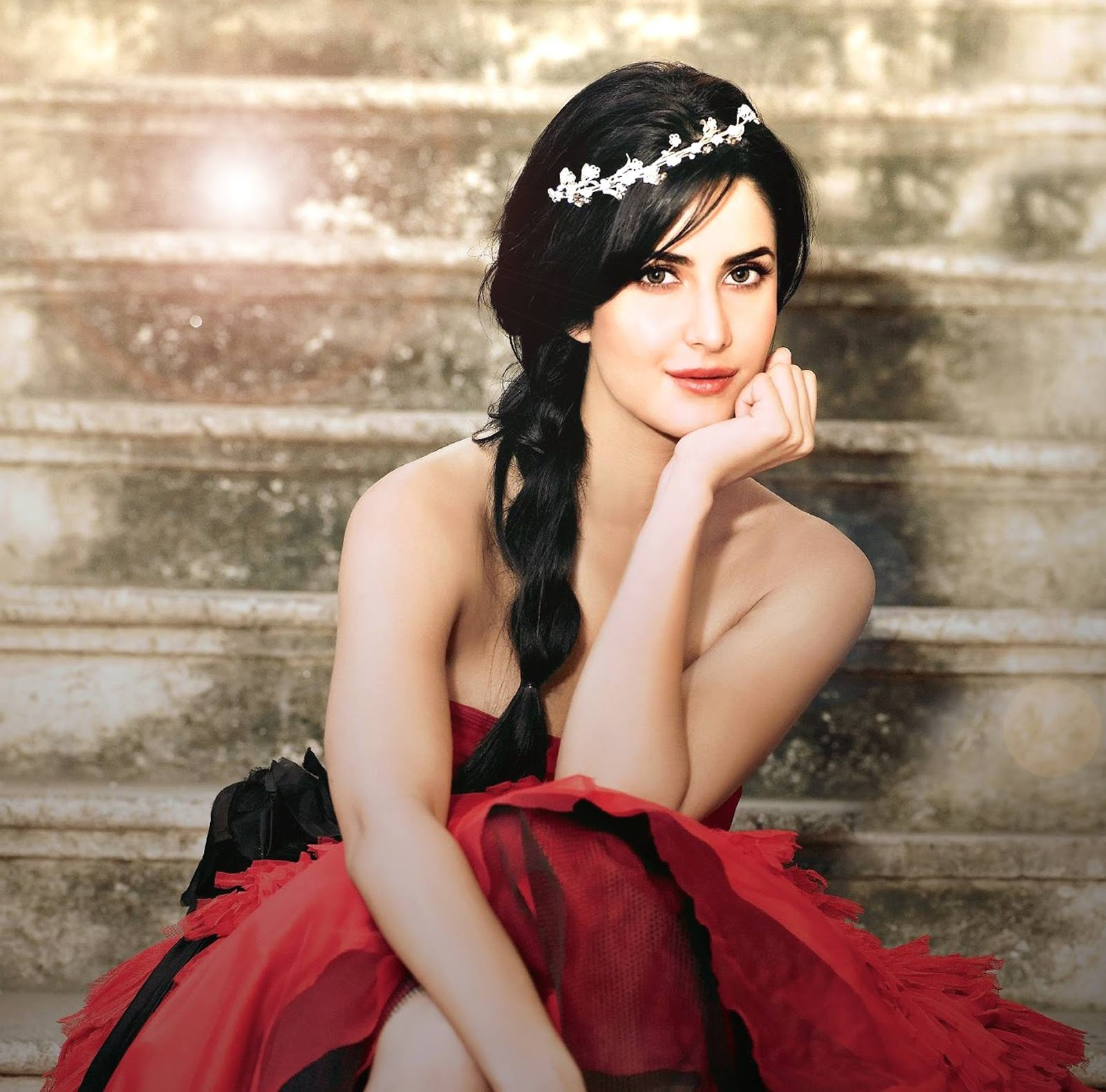 Katrina Kaif Dp Profile Pics - Whatsapp Images