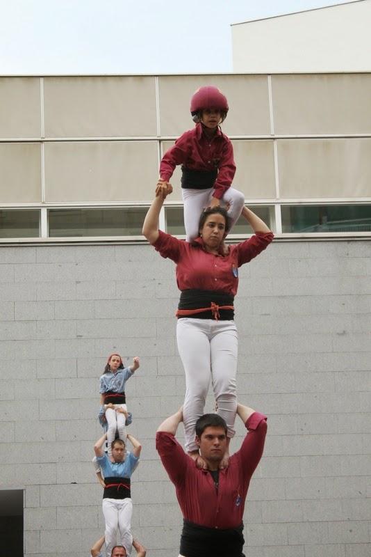 Actuació Fort Pienc (Barcelona) 15-06-14 - IMG_2335.jpg
