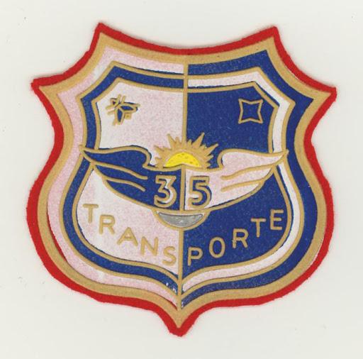 SpanishAF ALA 35 v2.JPG