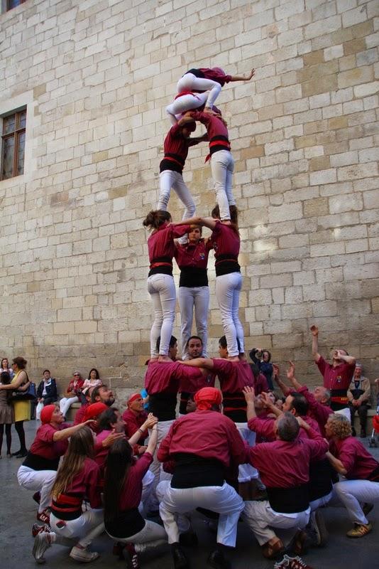 Exhibició Mostra Cultura Catalana 25-04-15 - IMG_9771.JPG