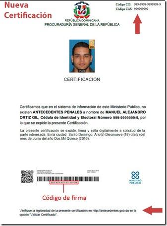 certificado-de-buena-conducta-1